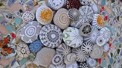 creative home decorating creative craft ideas home decorations with pebbles