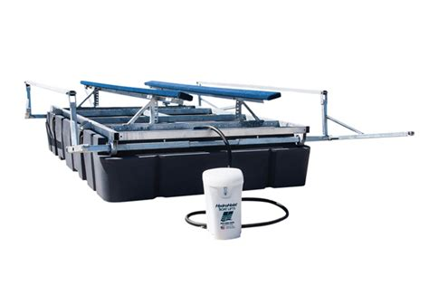 Hydrohoist Boat Lifts For Sale Texas by Boat Lift Boat Hoist Top Rated Boat Lifts For Sale
