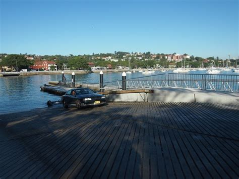 Boat Fishing Spots Sydney Harbour by Discover Five Land Based Fishing Picnics And Walking