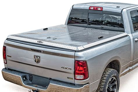 diamondback 180 truck bed cover free shipping on 180