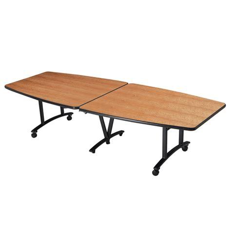 Conference Table  Folding Rolling Tables  Sico. Corner Desks Walmart. T Shape Desk. Personal Desk Fan. Large Desk Calendar. Small Desk. Desk Lamps At Target. Front Desk Careers. Beach Themed Desk Accessories