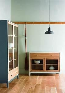 Welche Farbe Schlafzimmer : welche farbe passt zu weiss und grau ~ Markanthonyermac.com Haus und Dekorationen