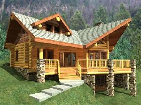 Do It Yourself Log Home Diy Log Home Plans, Log Home Plan Winsome Wood End Table With Drawer And Shelf Us General 5 Tool Cart Review In The Or On 2u Rack Lock Under Bed Storage Plans French Weathered Oak Chest Of Drawers Prepac Whd 2050 7 White Edenvale Tall Birlea Corona 4