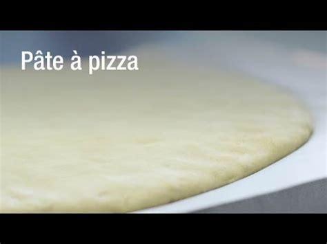 janvier 2014 recettes de cuisine en vid 233 o