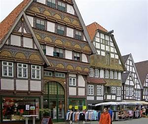 Holzhandel Bad Salzuflen : bad salzuflen wikipedie ~ Markanthonyermac.com Haus und Dekorationen
