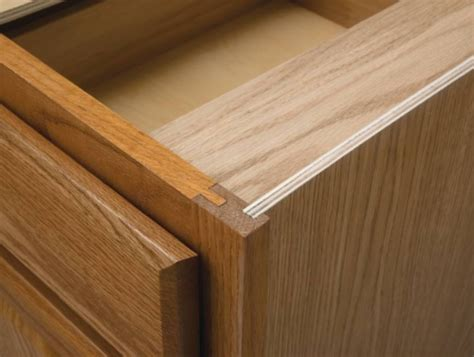 cabinets countertops appliance depot plus