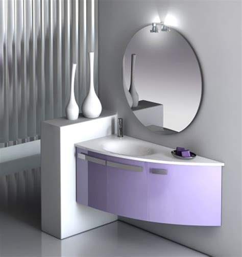 Why Bathroom Needs Makeover  My Decorative