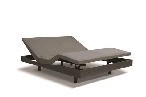 reverie 7s adjustable bed adjustable base pieces size of youu0027ll be hospital