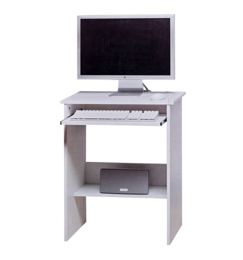 Computer Desk White [790206]. Rubbermaid Stackable Drawers. Help Desk Ticket. Hardwood Dining Table. Keurig K Cup Drawer. Lesbian Sex On Desk. Desk Chairs At Walmart. Menards Patio Table. Extendable Table
