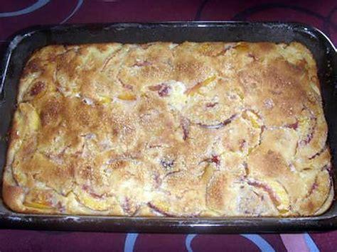 les meilleures recettes de dessert aux p 202 ches fra 206 ches