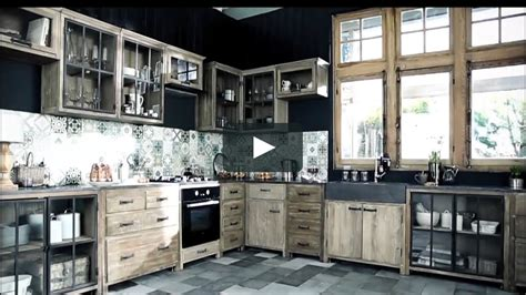 cuisine copenhague maisons du monde uk on vimeo
