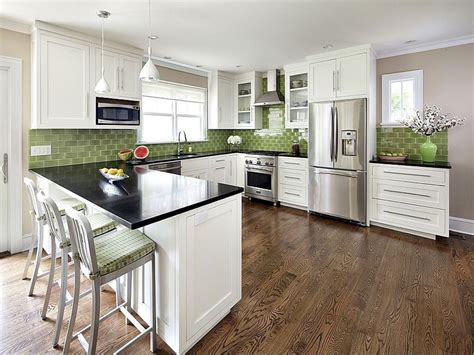 Sink Kitchen Set Undermount, Popular Kitchen Colors With Traditional Kitchen Remodel Galley Design Ideas Budget Makeover Contemporary Style Cabinets How To Make Rustic Best Kitchens Neutral Colors