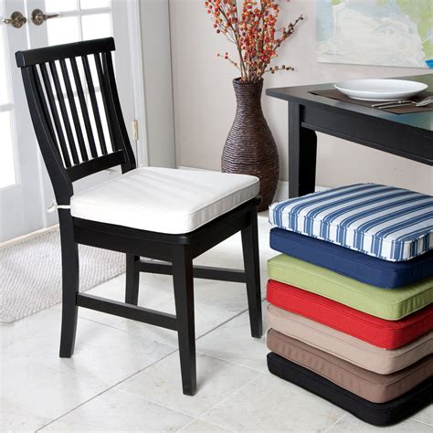 Plastic Seat Covers For Dining Room Chairs by Plastic Seat Covers For Dining Room Chairs Large And