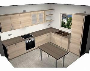 Winkelküche Mit Geräten : musterk chen b rse kleine k chen und minik chen im abverkauf ~ Markanthonyermac.com Haus und Dekorationen