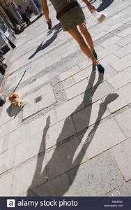 Die Schatten Und Der Regen : miniskirts stockfotos miniskirts bilder alamy ~ Markanthonyermac.com Haus und Dekorationen