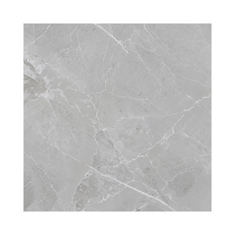 carrelage gr 232 s c 233 rame effet marbre poli aura 4 couleurs