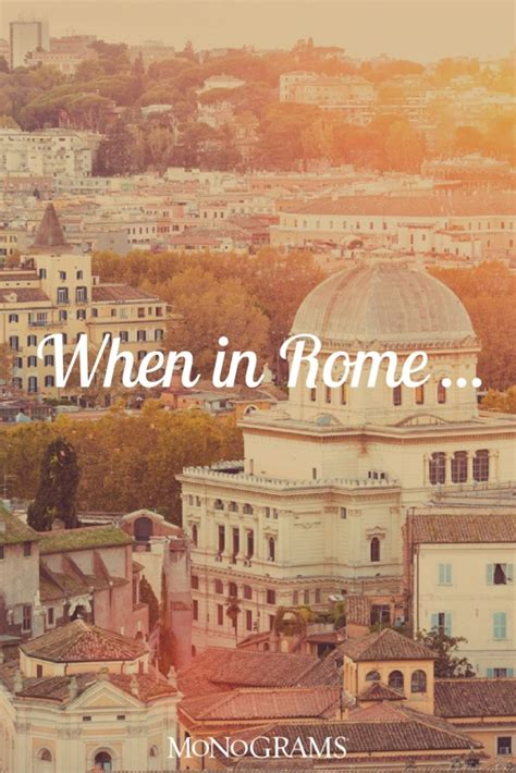 25+ Best Italy Quotes On Pinterest  Travel Quotes, Foodie. Positive Quotes To Post On Facebook. Kerala Travel Quotes. Quotes About Love Not Cheesy. Christian Quotes Vance Havner. Sissy Hickey Quotes. Harry Potter Quotes Goodreads. Confidence Quotes By Rappers. Cute Quotes Pink