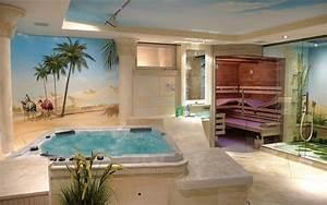 Whirlpool Im Wintergarten : sawesa sauna wellness sattelberger lifestyle und design ~ Markanthonyermac.com Haus und Dekorationen