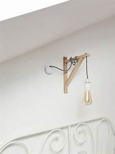 Schlafzimmer Lampe Selber Machen : gl hbirne als lampe selber machen die trendige leuchte als deko ~ Markanthonyermac.com Haus und Dekorationen