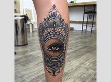 Tatouage Avant Bras Femme Arbre Tattoo Art