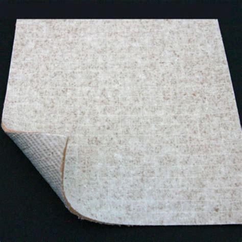 sous couche isolante mince 224 base de fibres de bois agglom 233 r 233 es pour sols granofibre