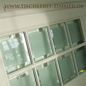 Glasscheiben Für Innentüren : ornamentglas traditionelle muster nach historischen vorlagen tischlerei zimmer ~ Markanthonyermac.com Haus und Dekorationen