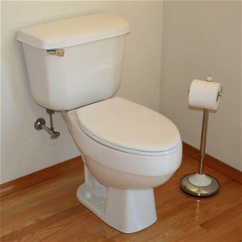 best flushing toilets on the market toilet reviews