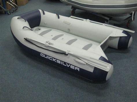 Boot Motoren Tweedehands by Rubberboot Met Motor Tweedehands