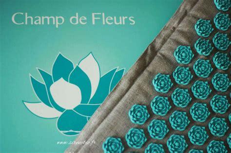 carrelage design 187 tapis de fleurs dos moderne design pour carrelage de sol et rev 234 tement de tapis