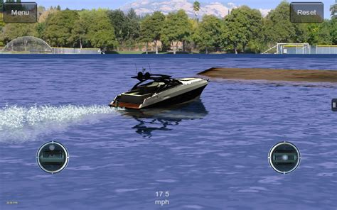 Rc Boats Games by Absolute Rc Boat Sim Android Apps On Google Play