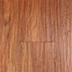 tranquility 5mm mahogany click resilient vinyl lumber liquidators canada