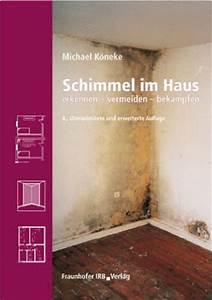 Wand Feucht Was Tun : schnelle hilfe gegen schimmel in der k che 3 schritte ~ Markanthonyermac.com Haus und Dekorationen