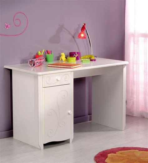 bureau enfant contemporain blanc meg 232 ve malicia bureau chambre enfant chambre