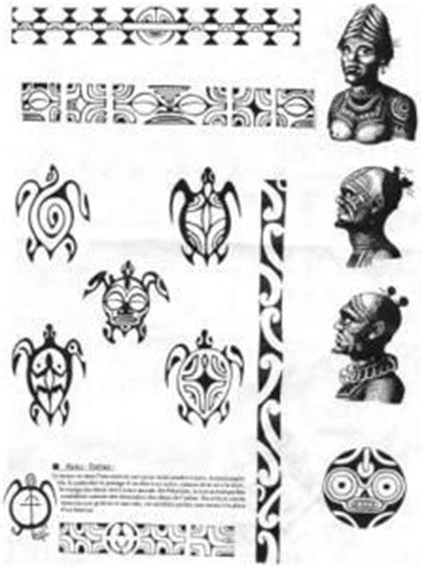 17 meilleures id 233 es 224 propos de tatouage marquisien sur