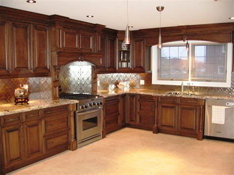 Reface Kitchen Cabinets San Diego Style Asian Sports Wooden Flooring Installing Bamboo Australia Vinyl Vs Laminate Singapore Hardwood Houston Industrial Estate Livingston Floor To Ceiling Wholesale Alabama Brazilian Cherry Jatoba Before Cabinets