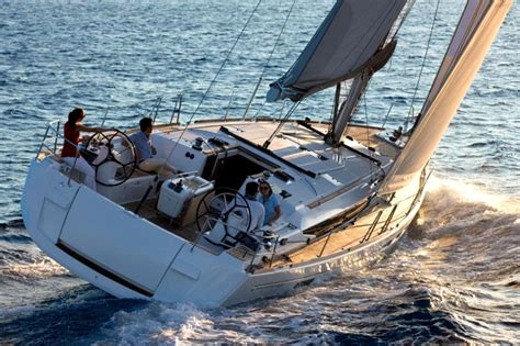 Catamaran Accident In Bahamas by Crociera In Barca A Vela Grecia Bahamas Turchia