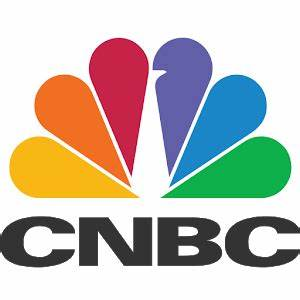 CNBC - Android Apps on Google Play