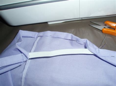 tuto drap housse b 233 b 233 120x60 nanou et ses 10 doigts
