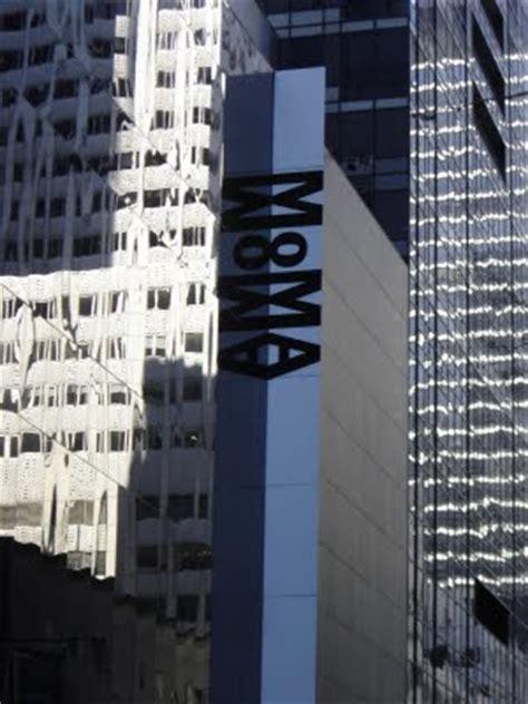 les mus 233 es de new york new york les mus 233 es