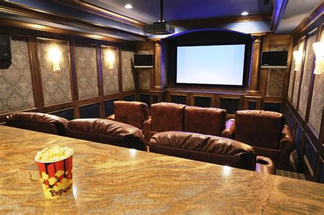 Theatre Room Decorating Ideas  Home Design  Movie Reels. Decorate Dining Room. Atlas Safe Rooms. 72 In Round Dining Room Table. Pool Decorations For Parties. Decorating Small Homes On A Budget. Kid Rooms. Decorative Bags. White Wall Cabinets For Laundry Room