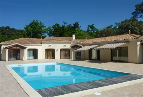 house for sale in la tremblade charente maritime