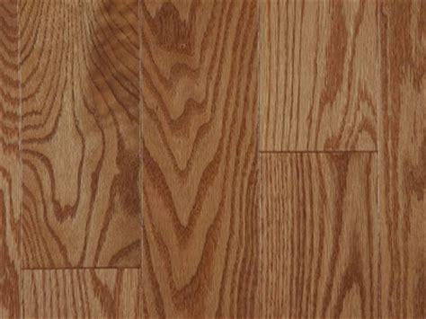 laminate flooring sam s club golden select laminate flooring