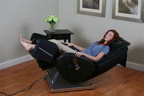 chair australia chair design chair buy onlinemassage chair glasgow