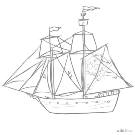 How To Draw A Old Boat by 336 Best Barcos Images On Pinterest Sailing Ships