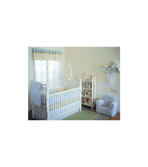 Wendy Bellissimo Crib Bedding by Wendy Bellissimo Starlight Crib Bedding Bedding Sets