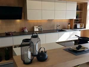 Küchentrends 2017 Bilder : k chentrends innenarchitektur linz ries prodesign ~ Markanthonyermac.com Haus und Dekorationen