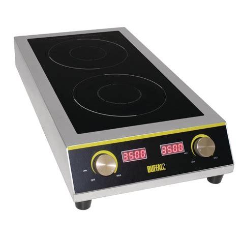 plaques induction 2 feux plaque induction 2 feu sur enperdresonlapin