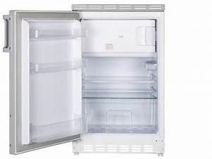 Kühlschrank Breite 50 : dekorf higer unterbau k hlschrank 50 cm ~ Markanthonyermac.com Haus und Dekorationen