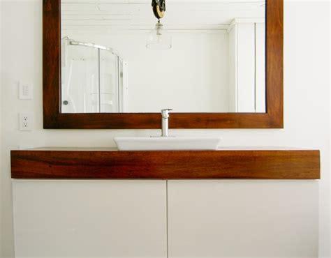 id 233 es d 233 co et diy salle de bain bidouilles ikea