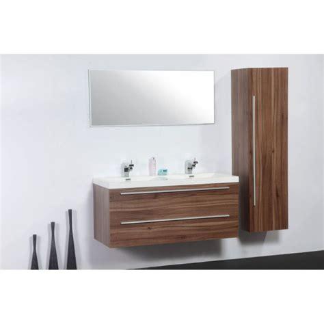ensemble meuble salle de bain vasque pas cher